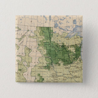161 Barley/sq mile Button