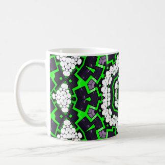 162.jpg coffee mug