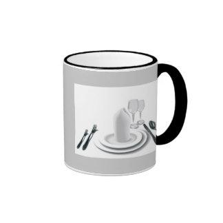 1630327_illustration tazas de café