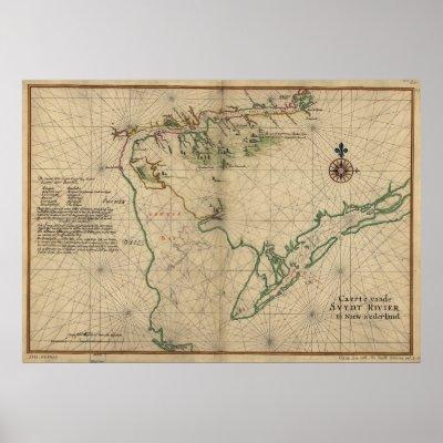 maps of delaware. maps of delaware.