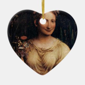 163.jpg ceramic ornament