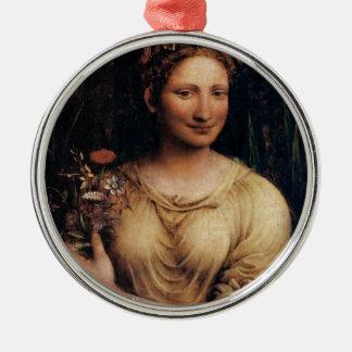 163.jpg metal ornament