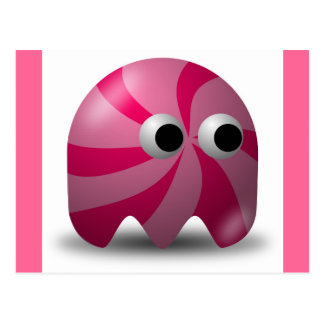 163-Strawberry-Candy-Swirl-Avatar-Character Postales