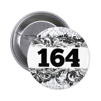 164 PIN