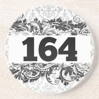 164 COASTER