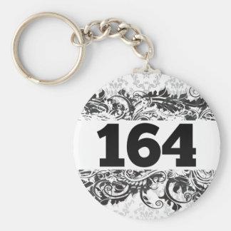 164 KEY CHAIN