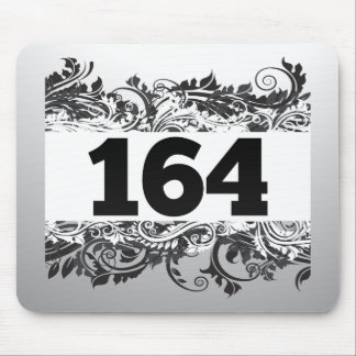 164 MOUSEPAD