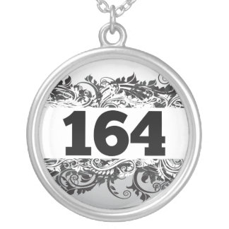 164 NECKLACE