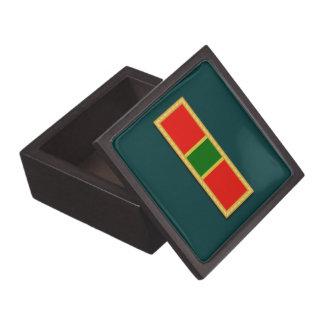 164th MO Co. Gift Box