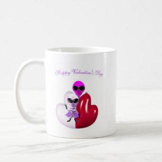 16596826_400x400, 16596826_400x400 mug