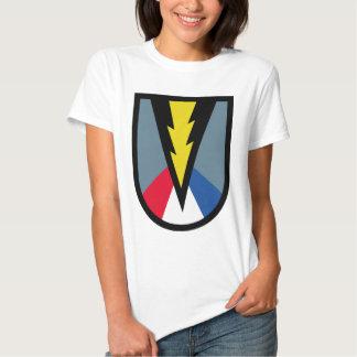 165th Infantry Brigade T-shirt