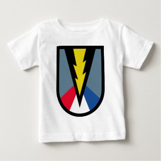 165th Infantry Brigade T Shirt