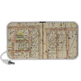 166167 New Rochelle Travelling Speakers