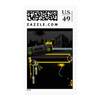 _16637596.ai stamps