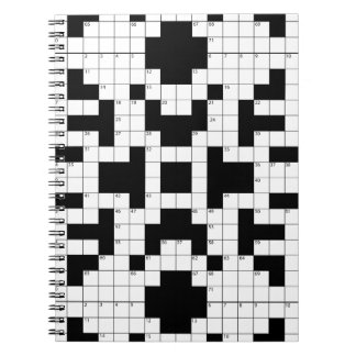 16640-crossword-puzzle-vector CROSSWORD PUZZLE VEC Notebook