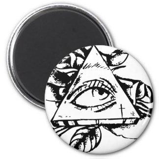 1664996_12372773_allsee_orig magnet