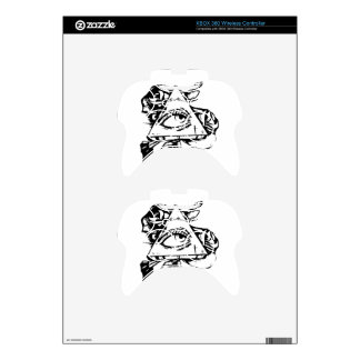 1664996_12372773_allsee_orig xbox 360 controller decal