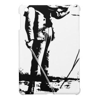 1664996_12669506_violin_orig cover for the iPad mini