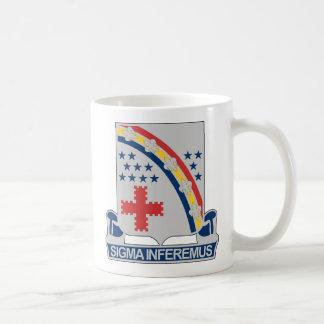 167th Infantry Regiment Coffee Mug