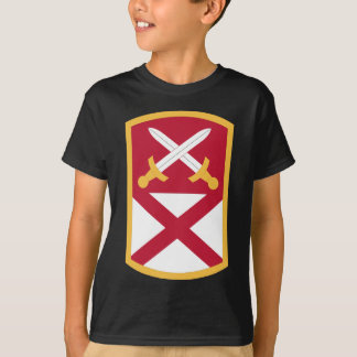 167th Sustainment Command T-Shirt