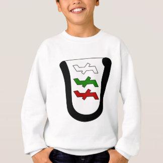 167th Volks-Grenadier Division Sweatshirt