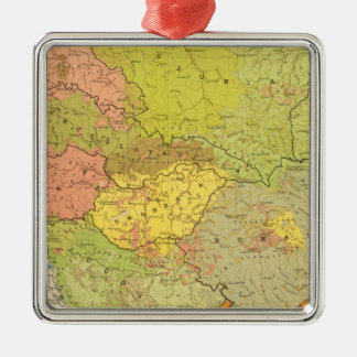 16 a European ethnographic Ornaments
