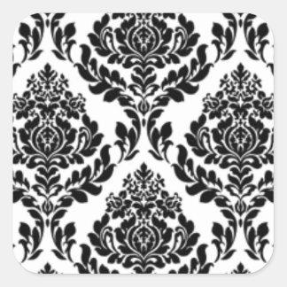 16-complex-repeating-patterns-.jpg pegatina cuadrada