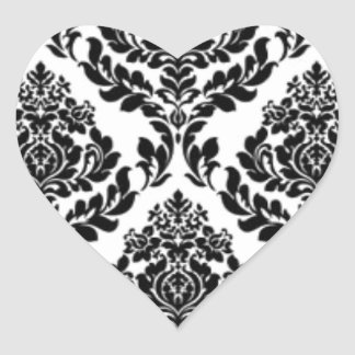 16-complex-repeating-patterns-.jpg pegatina en forma de corazón
