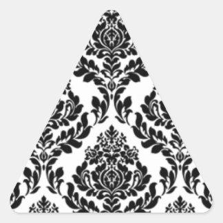16-complex-repeating-patterns-.jpg pegatina triangular