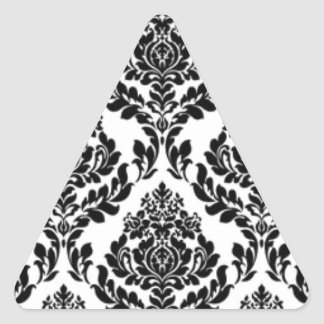 16-complex-repeating-patterns-.jpg triangle stickers