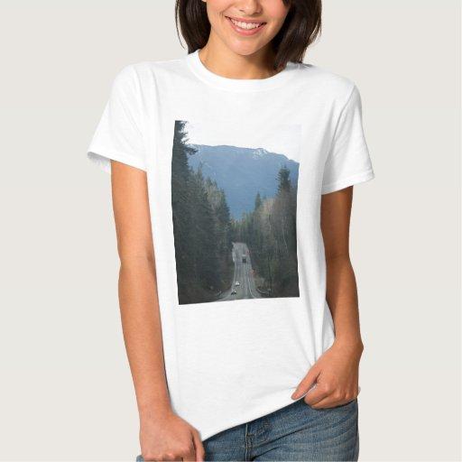 16 de enero (130) t shirts