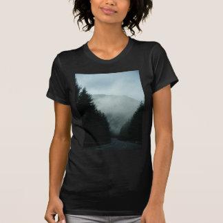 16 de enero (176) camisas