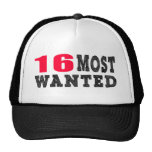 16 most wanted funny birthday designs hat