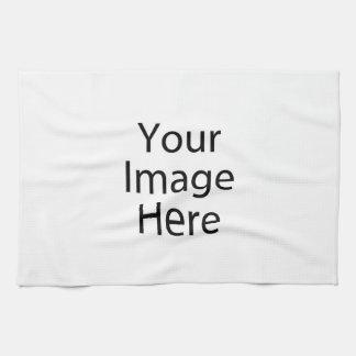 16 x 24 toalla de cocina