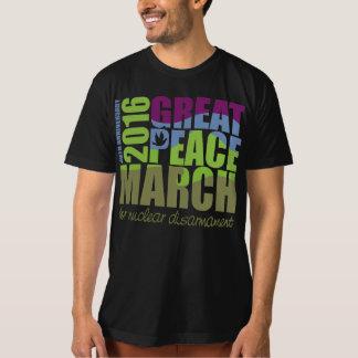 16GPMAMOTD Men's Organic T-shirt Dark Fabric
