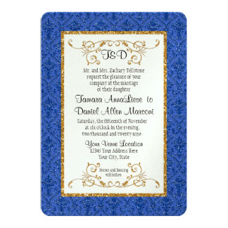 16in-blue-AJR-SDH-DAMASK-glitter-NG2.jpg Comunicados Personales