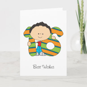 Boys 16th birthday cards zazzle 16th birthday greetings card boy m4hsunfo