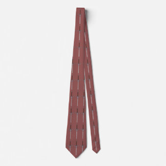 16th Century Bearing Sword Tie