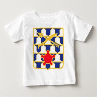 16th Infantry Regiment Baby T-Shirt