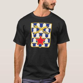 16th Infantry Regiment T-Shirt