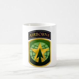16th Military Police Brigade Coffee Mug