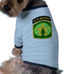 16th Military Police Dog Clothes
