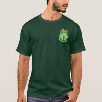 16th MP Brigade T-shirts