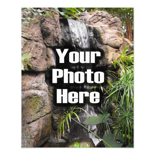 16x20 Large Format Photo Print Enlargement