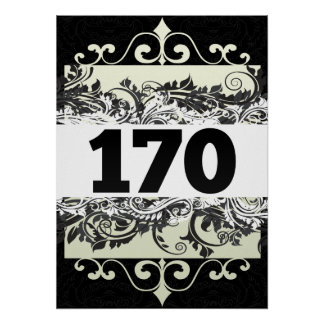 170 PRINT