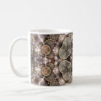 172.jpg coffee mug