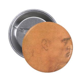172 jpg pin