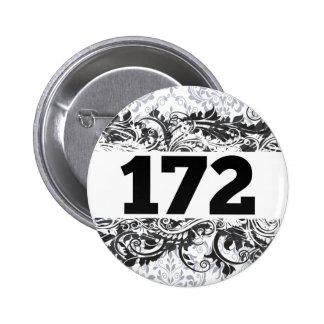 172 PINS