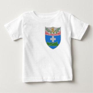 172nd Cavalry Regiment Baby T-Shirt