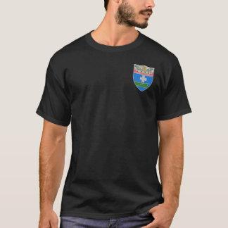 172nd Cavalry Regiment T-Shirt